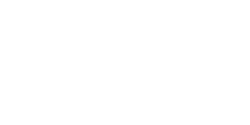 Examar Networks